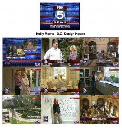 04-04-11 Fox_5_DC_Morning_News JPG