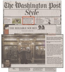 1-21-14 WashingtonPostPrint