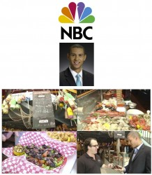 aa7-4-24-11 NBCWashingtonTV